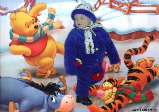 Фотографии детей. Самые прикольные и ...: homestead.narod.ru/lovely_baby1.htm